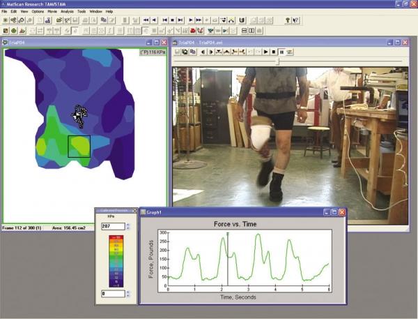 fsocket screenshot video software