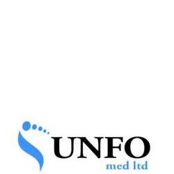 UNFO logo basso