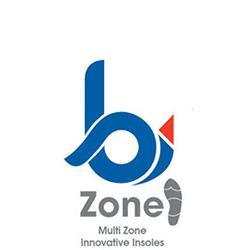 bi zone logo exor