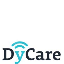 dycare logo exor