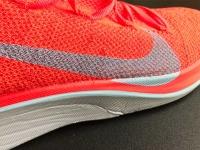 c-clothes maglie carbonio scarpe corsa