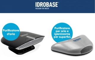 idrobase exor news partnership